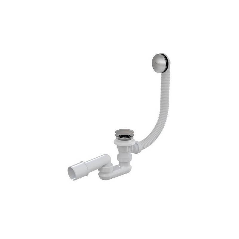 vidage pour baignoire ravak. Black Bedroom Furniture Sets. Home Design Ideas